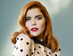 Paloma Faith - Buscar con Google