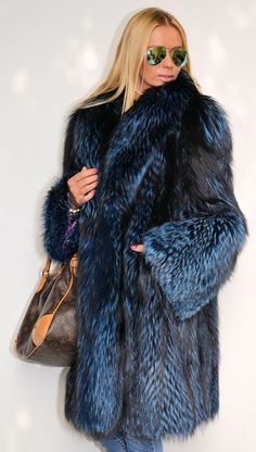27,418.72 RUB New with tags in Clothing, Shoes & Accessories, Women's Clothing, Coats & Jackets