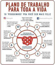 3 curtidas, 0 comentários - Fernando Henrique A Rodrigues (@fernandohar1985) no Instagram