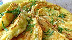 """""""Șnițelele din foi de varză cu cașcaval"""" sunt o mâncare foarte gustoasă și extrem de simplu de preparat. Umpleți foile de varză cu cașcaval,…"""