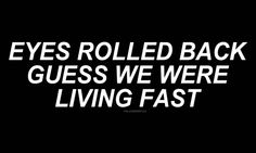 tyrants // catfish and the bottlemen Music X, Music Lyrics, Music Bands, Music Is Life, Catfish And The Bottlemen Tattoo, Van Mccann, Welcome To Reality, Lyrics To Live By, Cool Lyrics