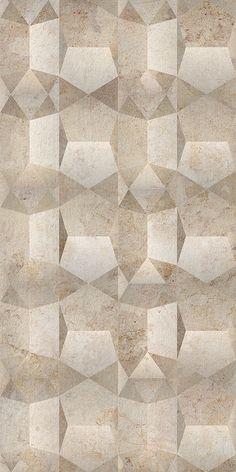 TECNOGRES - RV58370 A Tecnogres pertence ao Grupo Fragnani, o qual foi eleito o maior produtor de revestimentos cerâmicos do Brasil e 5º maior do mundo, pela revista Ceramic World Review .