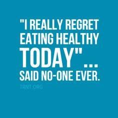 46 Best Clean Eating Quotes Images