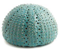 Ceramiche Artistiche di Angelo Sciannella | Vetrine dell'Artigiano Artistico