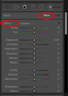Have you ever had a photo that needed some adjusting or editing in certain areas, but not in others? This is exactly what the Lightroom Adjustment Brush tool is for. If you aren't familiar with how to use this popular and powerful tool, just wait until you see everything it can do! …