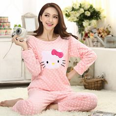 29 Best Coral fleece pajamas images  ab3808148