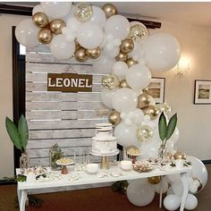 The good, the bad and the balloon decorations for birthday party decorations . - Healthy Skin Care - The good, the bad and the balloon decorations for the birthday party decoration … – - Birthday Balloon Decorations, Birthday Balloons, Wedding Decorations, Birthday Parties, Cake Birthday, Birthday Ideas, Birthday Cards, Happy Birthday, Floral Decorations