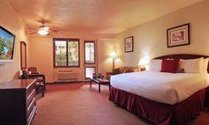 Palm Mountain Resort - Palm Springs, Ca