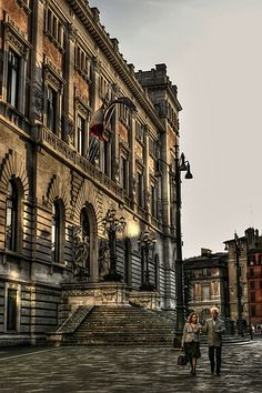Rome rome italy and italy on pinterest for Roma parlamento