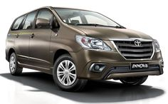 Toyota Innova Limited Edition Meluncur di India! - http://iotomotif.com/toyota-innova-limited-edition-meluncur-di-india/31285 #FiturToyotaInnovaLimitedEdition, #HargaToyotaInnovaLimitedEdition, #InnovaLimitedEdition, #SpesifikasiToyotaInnovaLimitedEdition, #Toyota, #ToyotaIndia, #ToyotaInnova, #ToyotaInnovaLimitedEdition