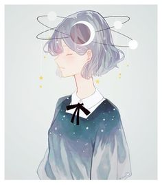 Image uploaded by 지앙 (ㅇㅅㅇ❀). Find images and videos about boy, art and anime on We Heart It - the app to get lost in what you love. Art Anime Fille, Anime Art Girl, Manga Art, Manga Anime, Anime Girls, Chibi, Character Inspiration, Character Art, Character Sketches