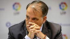 El inicio de la segunda división de fútbol se aplaza   El Eco de Canarias