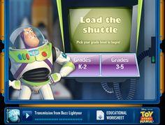 Top educational websites for kids