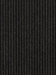 Totally Carpet Broadloom & Tile  Fifty-One Black & Charcoal carpet  1001-2509 Exquisite   Totally Carpet1005-F1633 Design Firm Totallycarpet.com