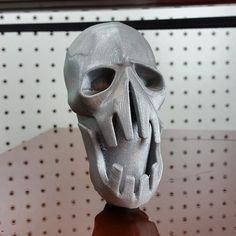 7 Mad Max Props You Can 3D Print Right Now | MAKE