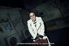Desktop Wallpaper / Block B 블락비 LeeTaeil 이태일 Taeil 태일 B Bomb, Block B, Kpop Fashion, Vixx, Super Junior, Monsta X, Bigbang, Got7, Beast