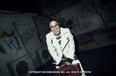 Desktop Wallpaper / Block B 블락비 LeeTaeil 이태일 Taeil 태일 B Bomb, Block B, Kpop Fashion, Vixx, Super Junior, Monsta X, Shinee, Bigbang, Got7