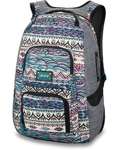 3f8d808803 Dakine Backpacks and Gear   Jewel 26L 15s Backpack Bags