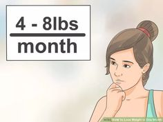 How much weight can i realistically lose in 6 months picture 10