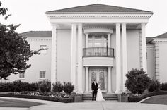 Fresno, California Garden Wedding from Raya Carlisle Photography Wedding Coordinator, Wedding Venues, California Garden, Carlisle, Garden Wedding, Real Weddings, Floral Design, Mansions, House Styles