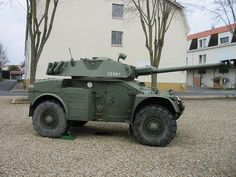 Armoured Personnel Carrier, Futuristic Armour, Defence Force, Armored Fighting Vehicle, Modern Warfare, Armored Vehicles, Military Vehicles, Guns, History
