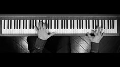KENASTON from SOLO PIANO II by Chilly Gonzales