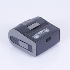 Imprimanta mobila cu bluetooth tip POS - Datecs. Pos, Bluetooth, Mobile Printer