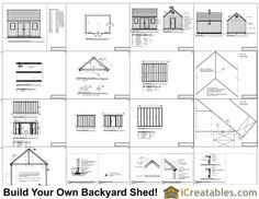 12x16-CLD-colonial-shed-large-door-plans.jpg (600×464)