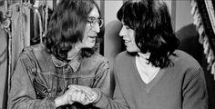 Uma mostra intitulada de Music Masters, em cartaz no Hall da Fama do Rock and RolL, em Cleveland (EUA), traz fotos raras dos Rolling Stones ainda jovens.