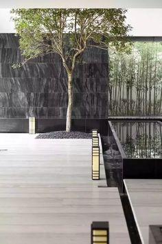 中式建筑,美到骨子里!