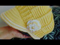 Knitting Socks, Knitted Hats, Crochet Hats, Face Polish, Makeup Wipes, Crochet Bebe, Crochet Baby Clothes, Winged Eyeliner, Baby Socks