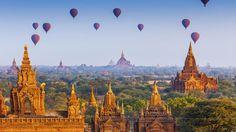 viajes-destinos-exoticos-myanmar