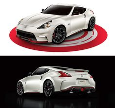 111 Best Nissan Z Sports Cars Images On Pinterest 理想の車 自動車