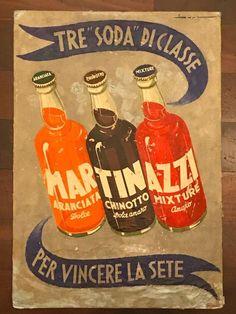 Martinazzi, 1941