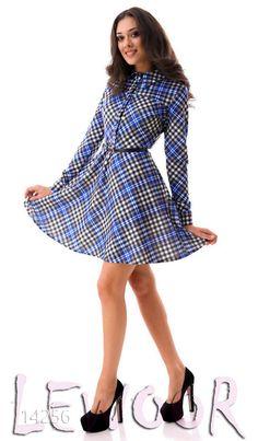 Магазин кузнецке платье