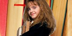 Hogwarts Quiz: Are You Addicted to Harry Potter?