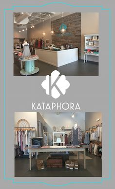 6379a3ba0772 Check out Kataphora Boutique next to Lowe s Foods in Southern Pines! This  trendy shop is