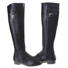 Sugestii pentru cizme piele  - http://botinesicizme.ro/sugestii-pentru-cizme-piele/