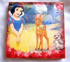 Painting, Art, Character, Art Background, Painting Art, Kunst, Paintings, Performing Arts, Painted Canvas