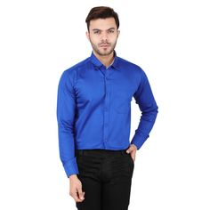 Online Shopping site in India: Shop Online for Mobiles, Books, Watches, Shoes and Formal Shirts, Online Shopping Sites, Cool Shirts, India, Slim, Mens Fashion, Shirt Dress, Stylish, Long Sleeve