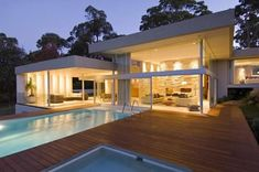 walker house sydney australia 3 The Walker House For Sale in Sydney