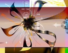 Artist Gallery, Digital Art, Teaching, Ferris Wheel, Venice, Artwork, Studio, Work Of Art, Auguste Rodin Artwork