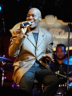 will downing concerts 2013 | will downing in concert in this photo will downing singer