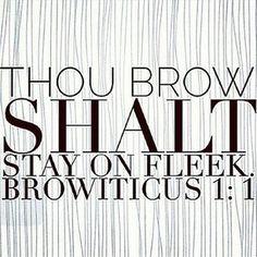 Browiticus 1:1