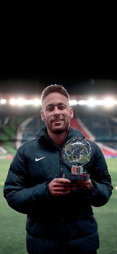 Football Wallpaper Iphone, Neymar Brazil, Soccer Guys, Neymar Jr, Lionel Messi, Fifa, Emo, Cars, Anime