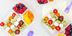 Non Sandwich Lunch Ideas For Kiddos Emile Power Healthy Food Options, Healthy Breakfast Recipes, Lunch Recipes, Healthy Snacks, Dinner Recipes, Kid Recipes, Healthy Kids, Non Sandwich Lunches, Easy Kid Friendly Dinners