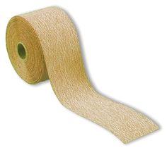 36 Grit Sandpaper Roll
