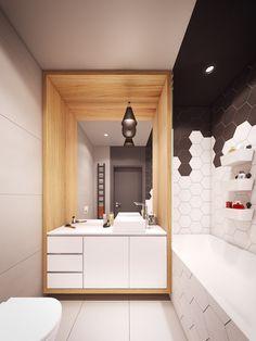 Alter Ego Diego: Interior Design Inspiration · Framed #interiors www.diegoenriquefinol.com