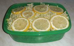 Lime, Fruit, Ethnic Recipes, Food, Limes, Essen, Meals, Yemek, Eten