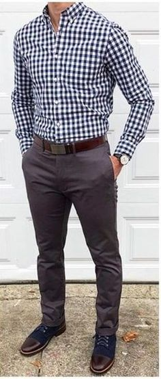 Mens Casual Wedding Attire, Business Casual Attire For Men, Mens Casual Dress Outfits, Formal Men Outfit, Work Outfit Men, Mens Fashion Suits, Clothing, Men Clothes, Men Fashion Casual